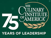 CIA Consulting - 75 Years of Leadership