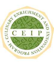 CEIP logo (Opens in new tab)