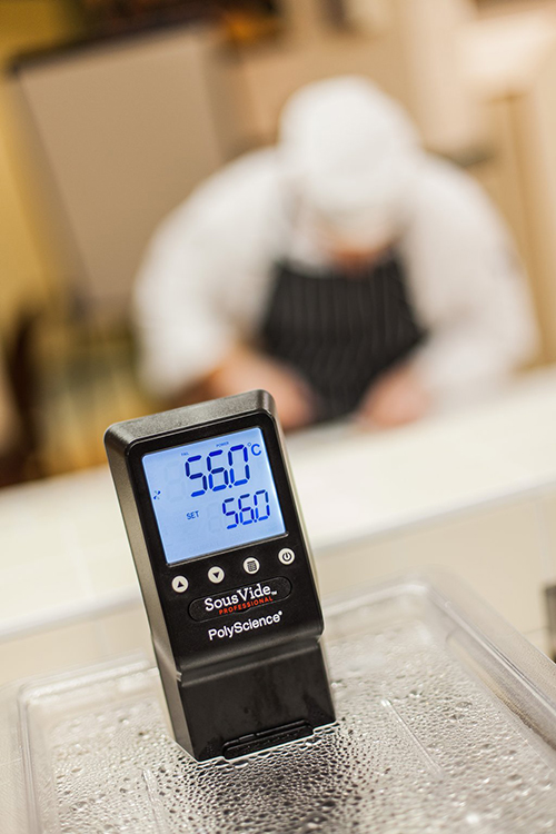 sousvide (Opens in new tab)